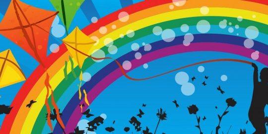540x270 Download Free Uttarayan (Kite Festival) Vector Smartfish Designs