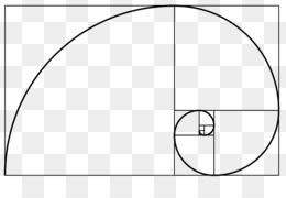 260x180 Free Download Golden Spiral Golden Ratio Fibonacci Number Golden