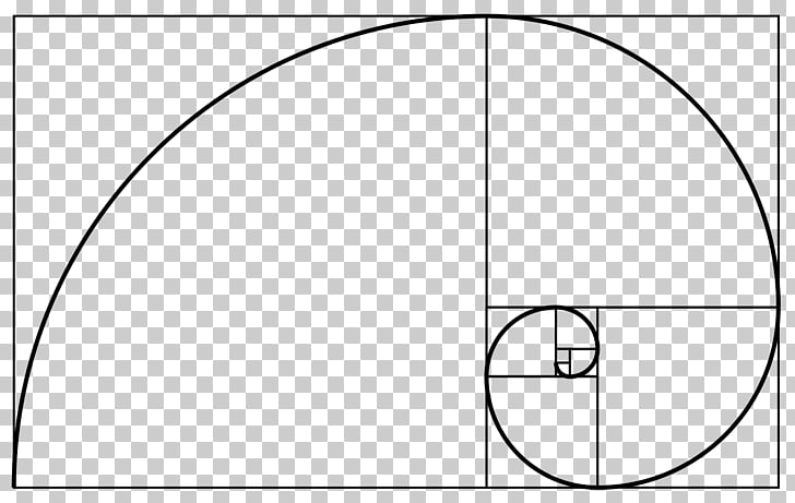 728x461 Golden Spiral Golden Ratio Fibonacci Number Golden Rectangle