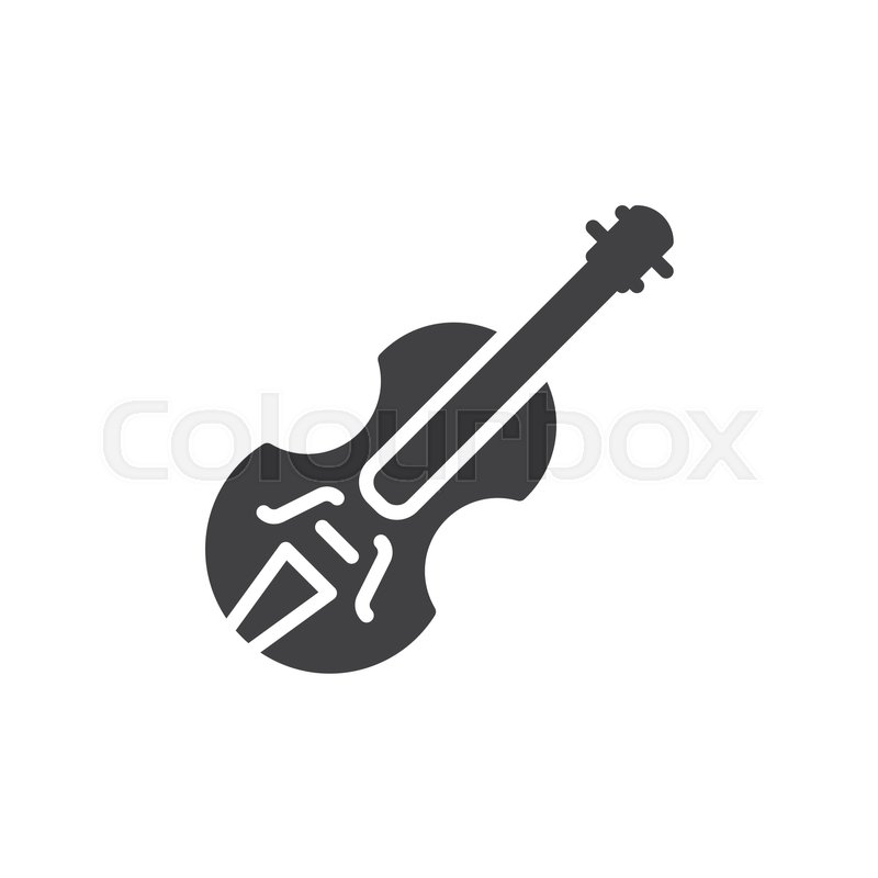 The best free Violin vector images  Download from 118 free