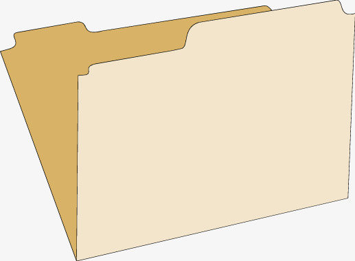 517x380 Folder Vector, File, Vector Files, Folder Png And Vector For Free
