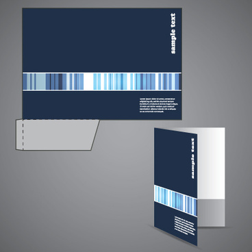368x368 Folder Free Vector Download (501 Free Vector) For Commercial Use
