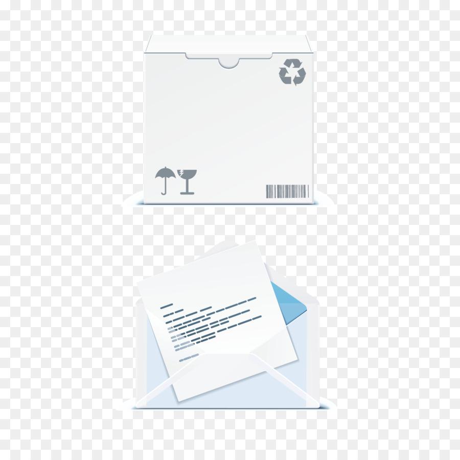 900x900 Paper Envelope File Folder