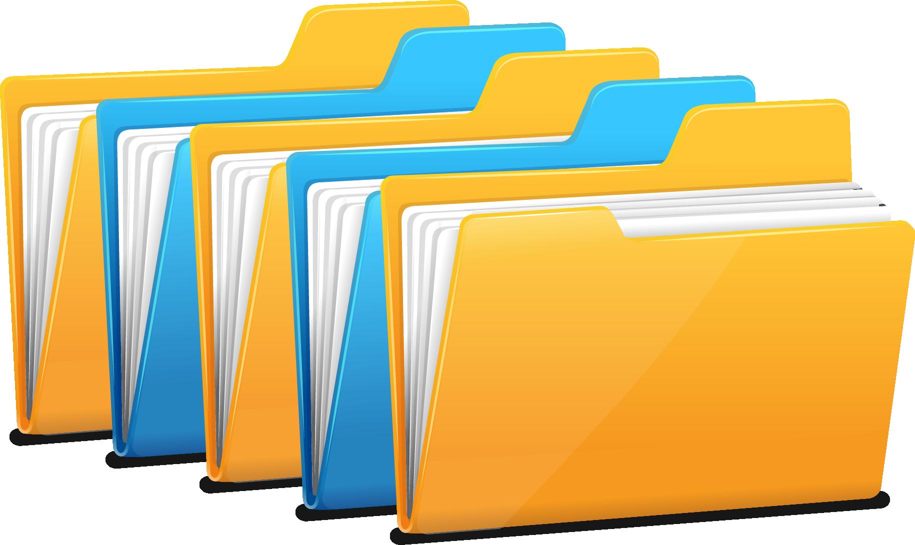 1830x1091 Euclidean Vector Directory Computer File