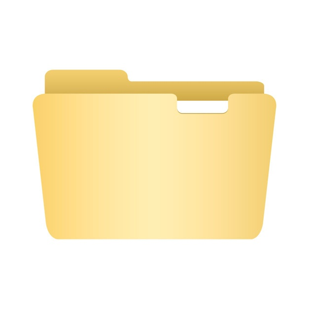 626x626 File Folder Vectors, Photos And Psd Files Free Download