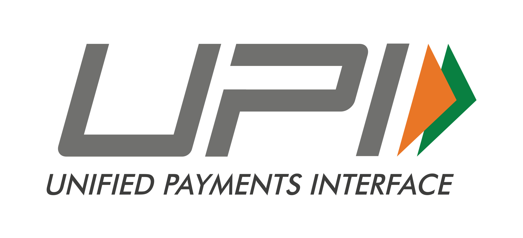 2000x910 Fileupi Logo Vector.svg