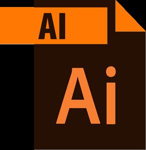 293x300 Adobe Illustrator File Logo Vector (.eps) Free Download