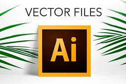 255x170 What Is A Vector File, How To Use A Vector File, Vector Files