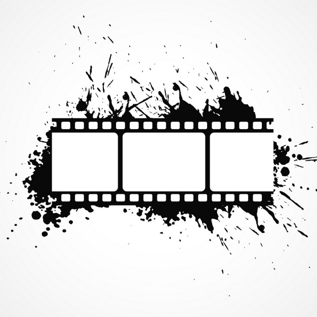 626x626 Film Reel Vectors, Photos And Psd Files Free Download