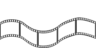 318x159 Image Result For Film Reel Vector Clipart In 2018