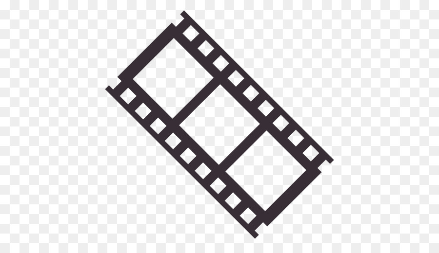 900x520 Red River Theatres Cinema Film Logo