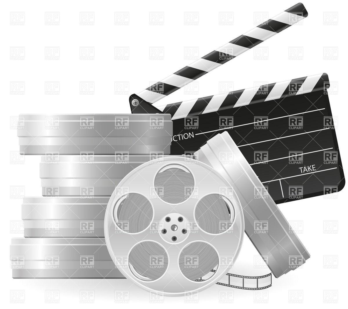 1200x1067 Cinematography, Cinema And Movie Symbols