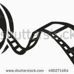150x150 Film Reel Vector Fresh Reel Vectors S And Psd Files 3axid