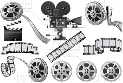400x271 Film Industry Attributes