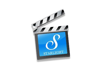 400x300 Pa Blog Film Slate Vector