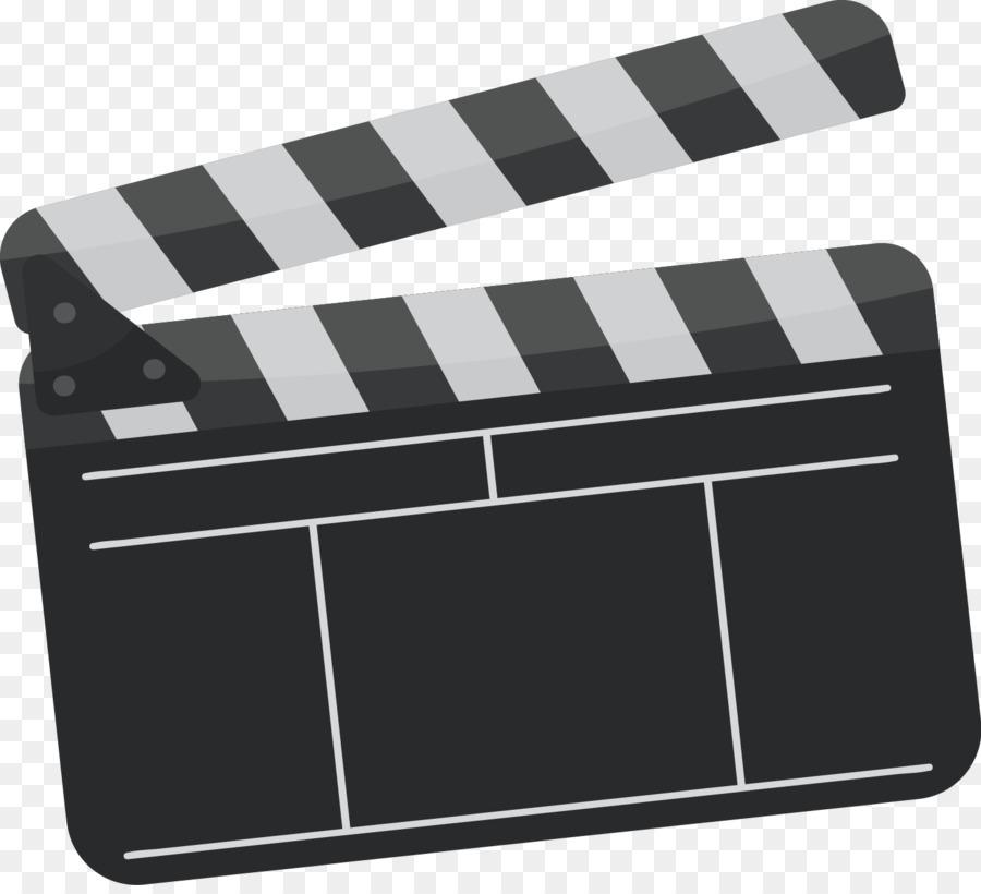 900x820 Clapperboard Film Cinematography
