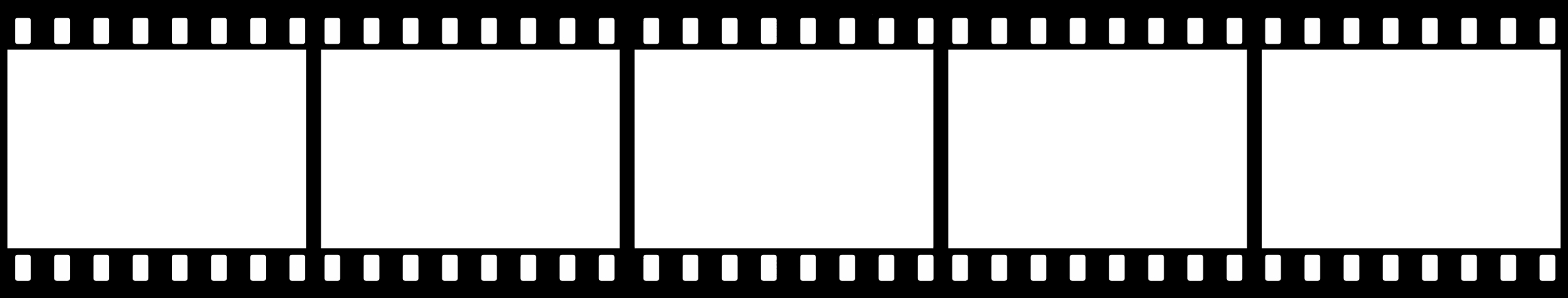 5672x1080 Filmstrip Vectors, Photos And Psd Files Free Download
