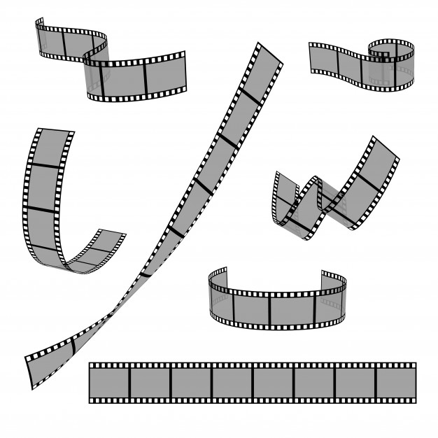626x626 Filmstrip Vectors, Photos And Psd Files Free Download
