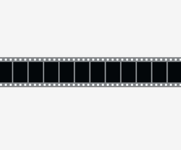 600x500 From Curve To Filmstrip In Adobe Illustrator