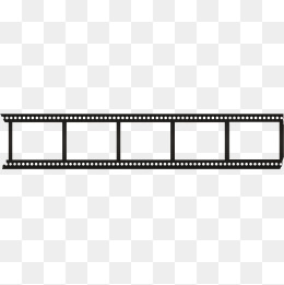 260x261 Film Strip Png, Vectors, Psd, And Clipart For Free Download Pngtree
