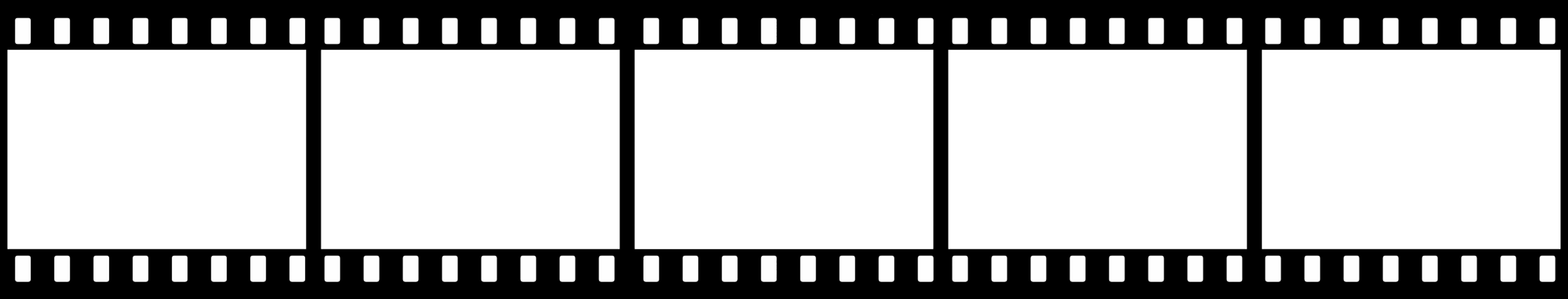Film Strip Vector Free Download at GetDrawings   Free download