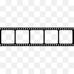 260x260 Film Frame Png Images Vectors And Psd Files Free Download On