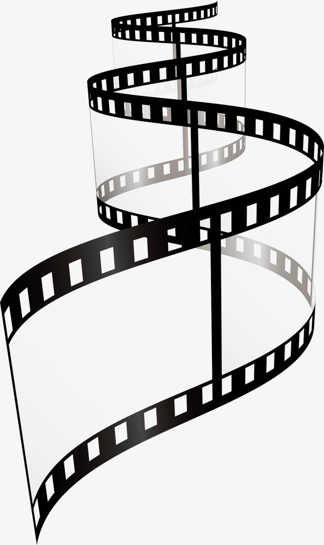 650x1092 Film Strip Png, Vectors, Psd, And Clipart For Free Download Pngtree
