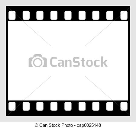 450x424 Free Film Strip Icon 383925 Download Film Strip Icon