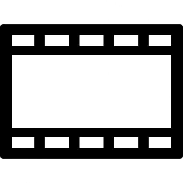 626x626 Images Of Film Strip Logos