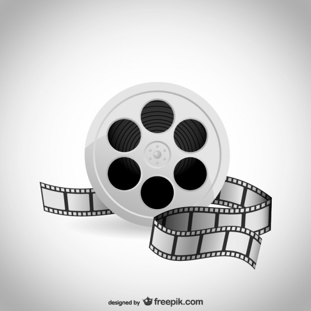 626x626 Film Vectors, Photos And Psd Files Free Download