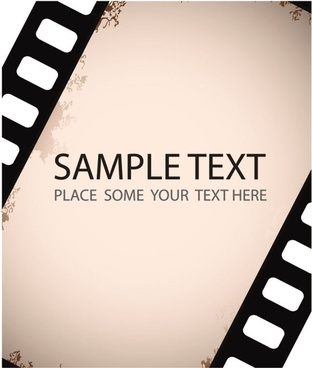 312x368 Film Free Vector Download (454 Free Vector) For Commercial Use
