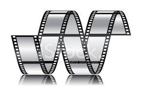 291x199 Camera Film Vector Stock Vectors