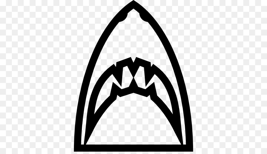 900x520 Shark Fin Soup Great White Shark Shark Jaws