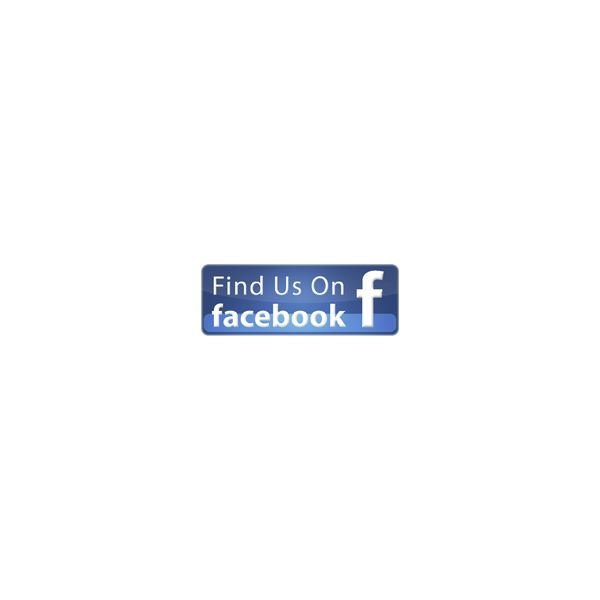600x600 Free Official Facebook Logo Icon 240449 Download Official