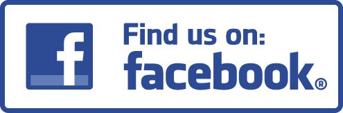 495x164 Find Us On Fb Nanticoke Health Services