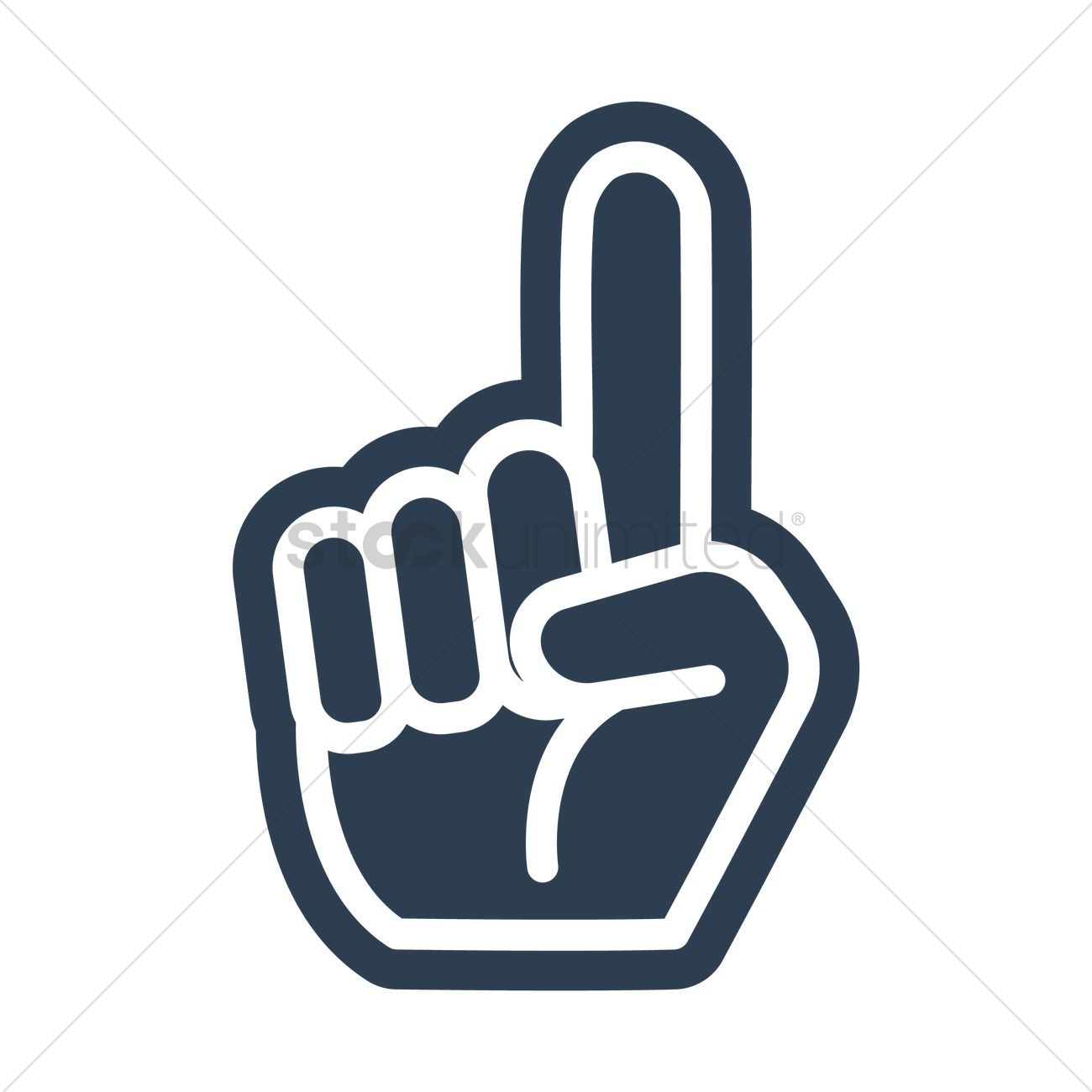 1300x1300 Free Finger Point Icon 280401 Download Finger Point Icon