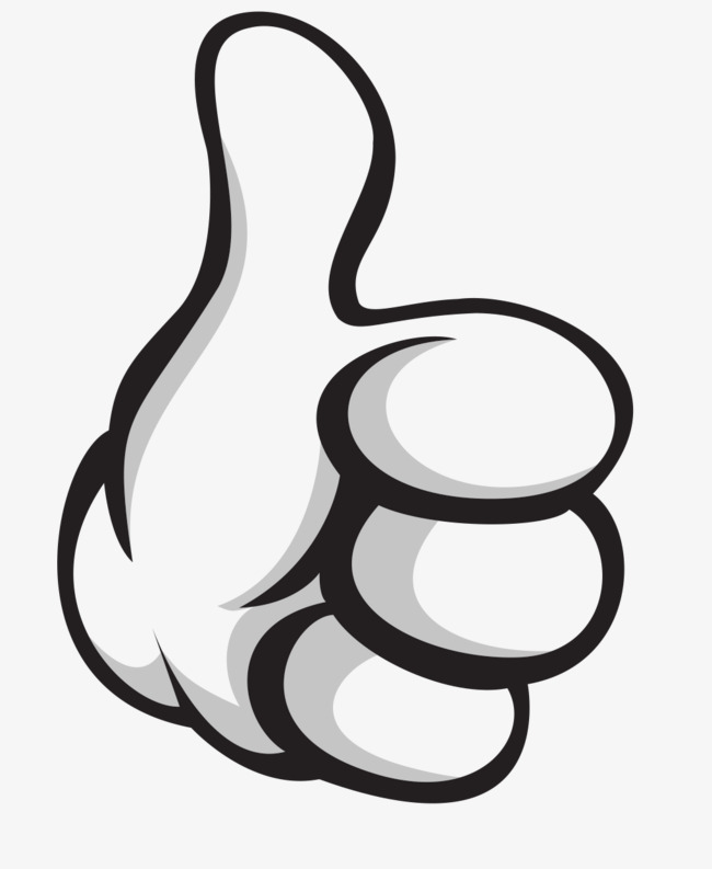 650x793 Pointing Finger Png, Vectors, Psd, And Clipart For Free Download