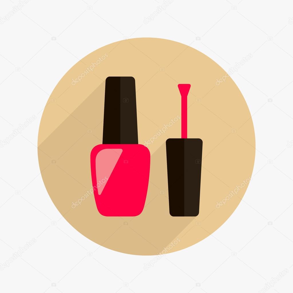 1024x1024 Free Fingernail Icon 315500 Download Fingernail Icon