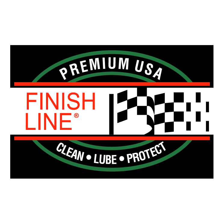 745x745 Finish Line Free Vector 4vector