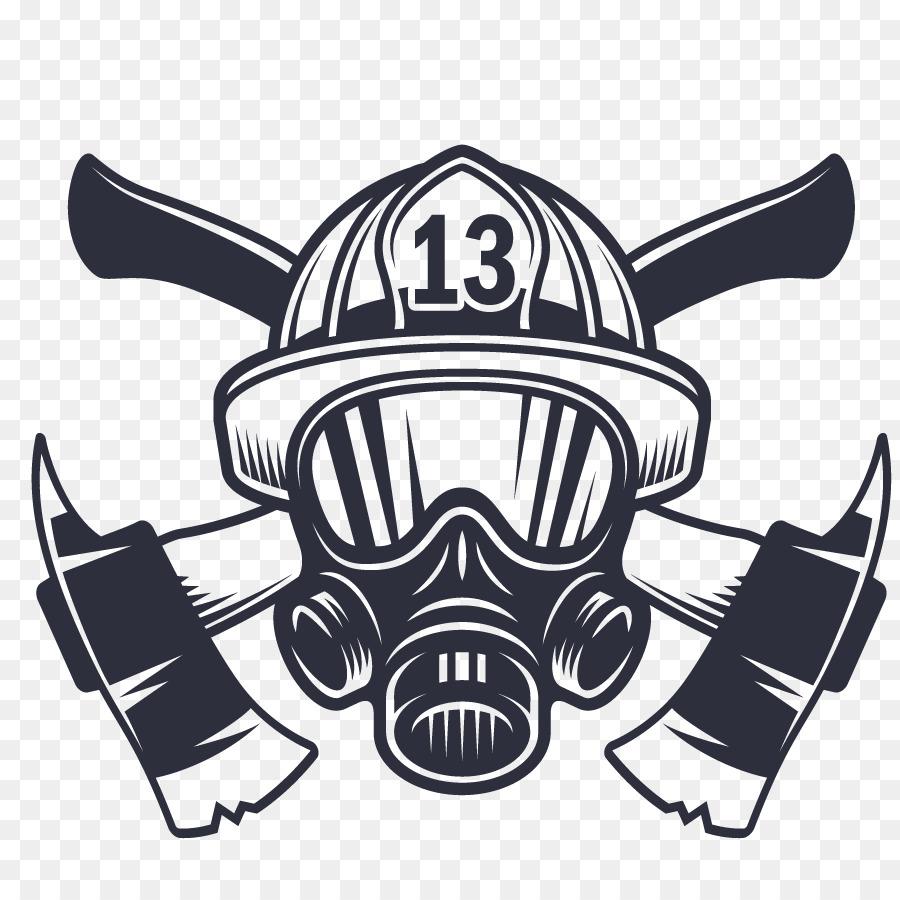 900x900 Firefighters Helmet Fire Department Logo Firefighting