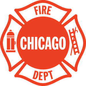 Fire Department Badge Vector at GetDrawings com | Free for personal