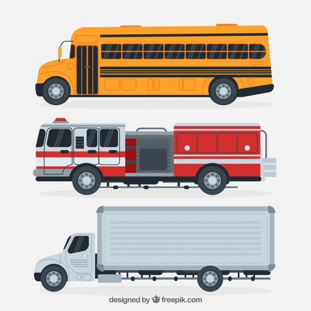 626x626 Fire Truck Vectors, Photos And Psd Files Free Download