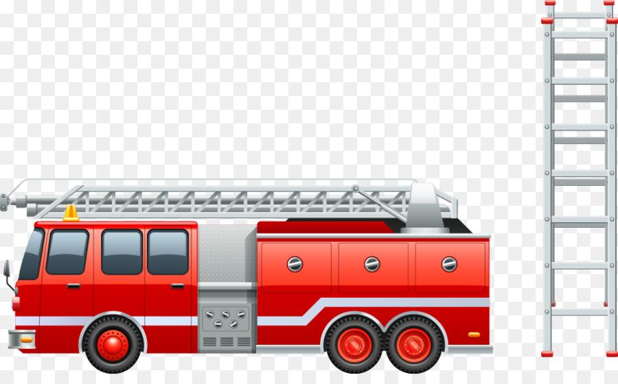 900x560 Firefighter Firefighting Fire Engine Clip Art