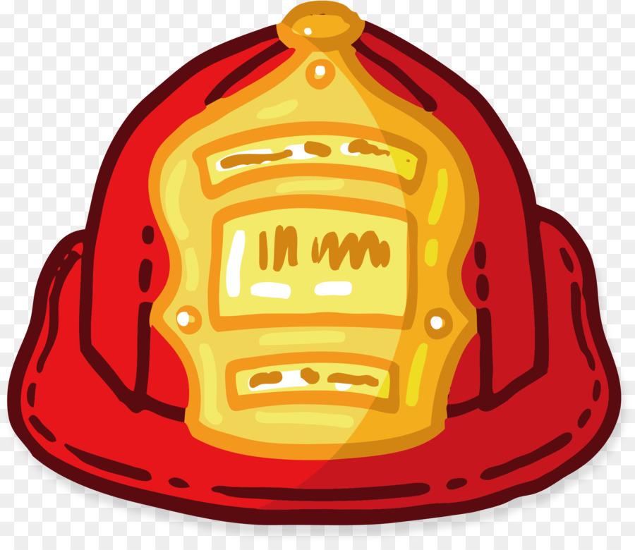 900x780 Firefighters Helmet Firefighting