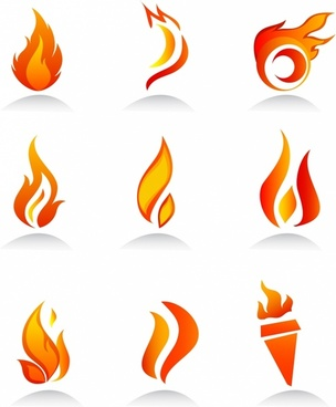 304x368 Fire Icon Free Vector Download (23,801 Free Vector) For Commercial