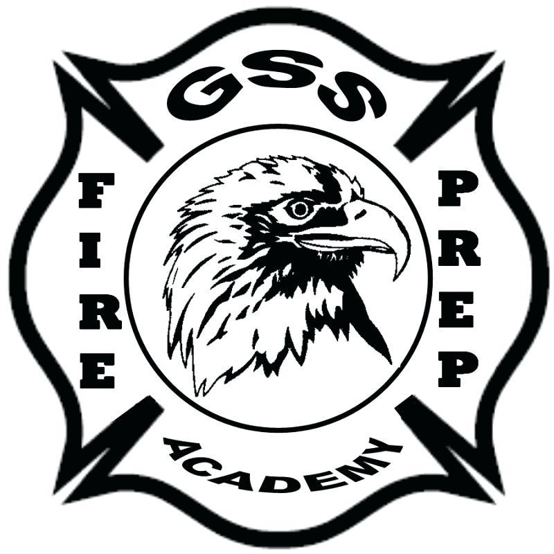 800x800 Fire Department Maltese Cross Clip Art Free Firefighter Cross