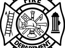 220x165 Fire Department Maltese Cross Clip Art Free Maltese Cross Red Clip