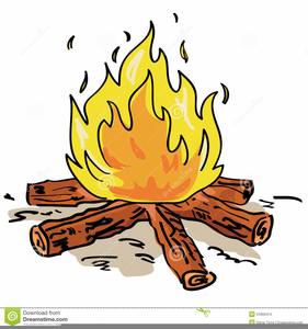 281x300 Clipart Fire Pit Free Images