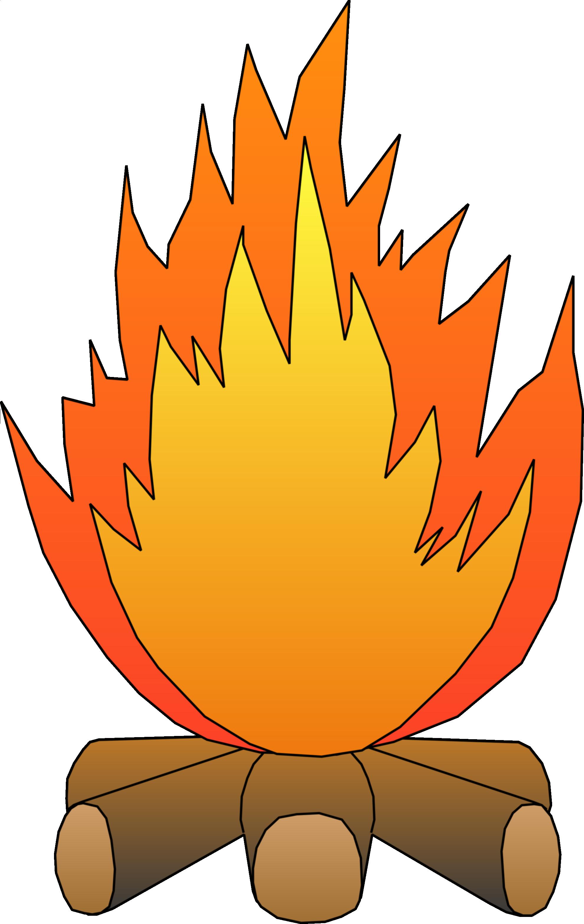1979x3130 Clipart Fire Fire Pit