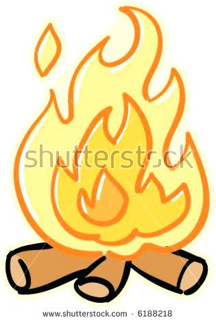 315x470 Fire Pit Clipart Free Heat Fire Pit Gamerduel.co